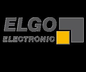 ELGO Imagefilm