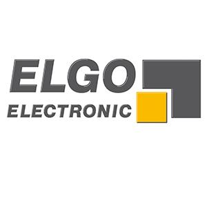 ELGO ELECTRONIC GmbH