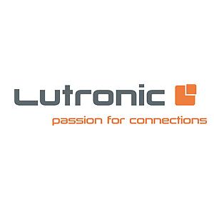Lutronic GmbH