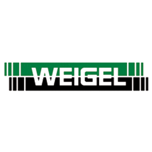 Weigel Messgeräte GmbH